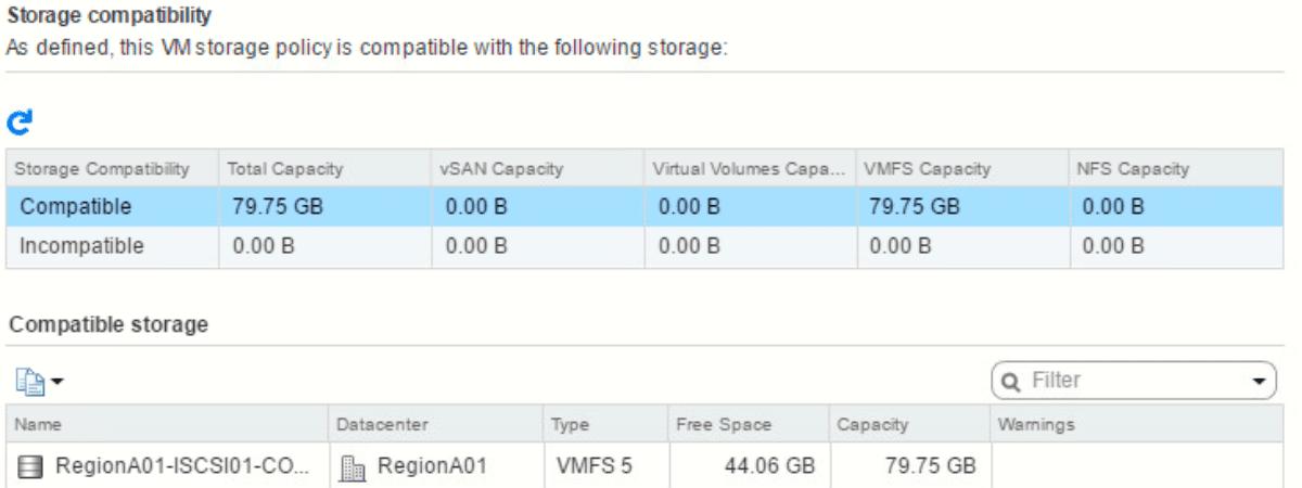 VCAP6-DCV Deploy Exam Simulator – FREE – VirtualG uk