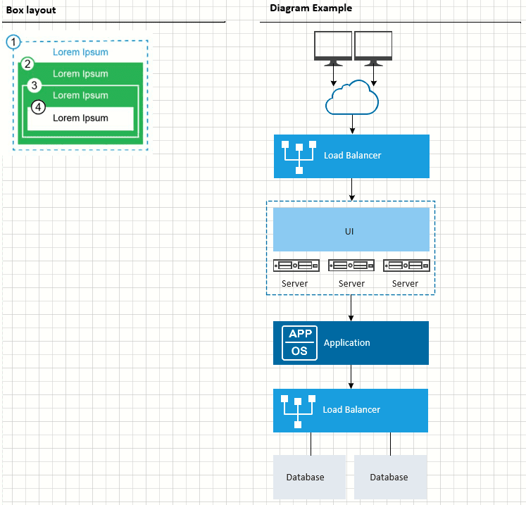 Official VMware Visio Stencils & Icons for 2018 – VirtualG uk